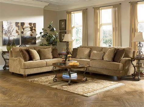 choosing living room furniture furniture living room sets decorations doherty living room x choosing
