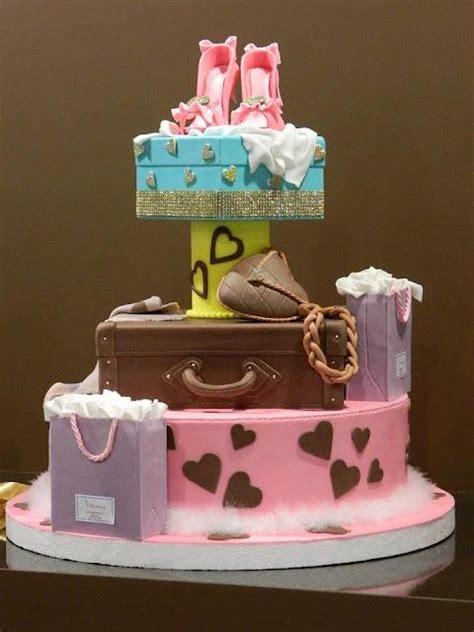 Cake Designers by Corsi Cake Design Corsi