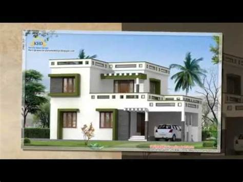 house decks designs 2 storey house design with roof deck ideas design a house interior exterior