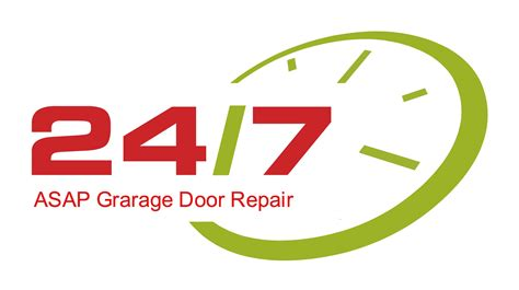 Garage Door Repair Fontana Ca by Asap Garage Door Repair Fontana Ca 909 961 8259