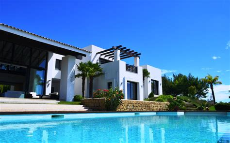 la zagaleta property for sale sell a property in la zagaleta luxury on top of luxury