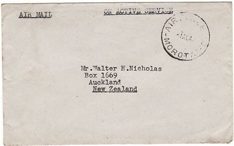 New Zealand Post Address Finder How To Address A Letter Nz How To