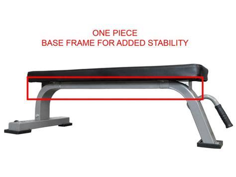 valor bench valor da 6 light commercial flat bench