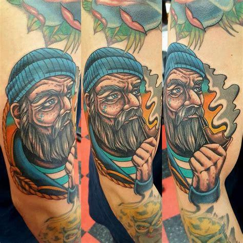 alternative arts tattoo neumann alternative arts tattoos color