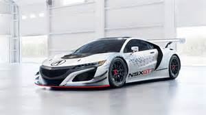 2017 honda nsx wallpapers 2017 2018 best cars reviews