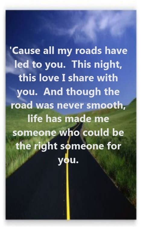 lyrics 97s 97 best country song lyrics images on country
