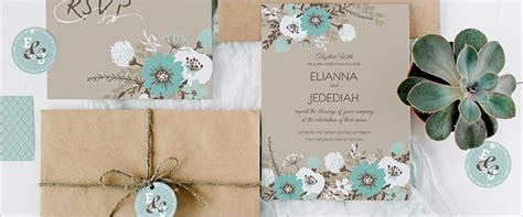 how to make your own wedding invitations with pictures how to make your own wedding invitations resources