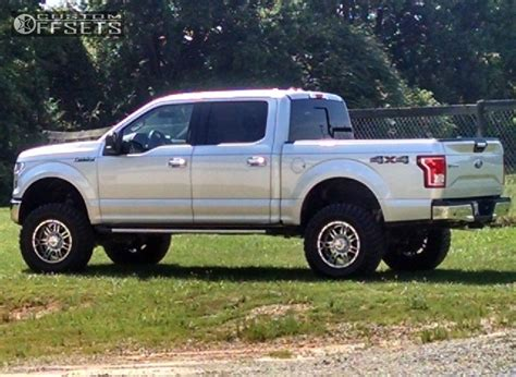 challenger suspension 2015 ford f 150 gear alloy challenger readylift suspension