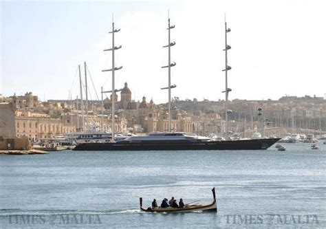 Novel Ta Rsquo photos of the week times of malta
