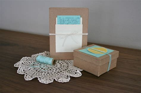 gift wrapping a book do it yourself book gift wrapping idea