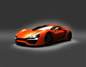 2017 trion nemesis car review top speed