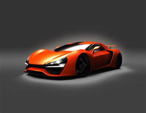 trion nemesis 2017 trion nemesis car review top speed