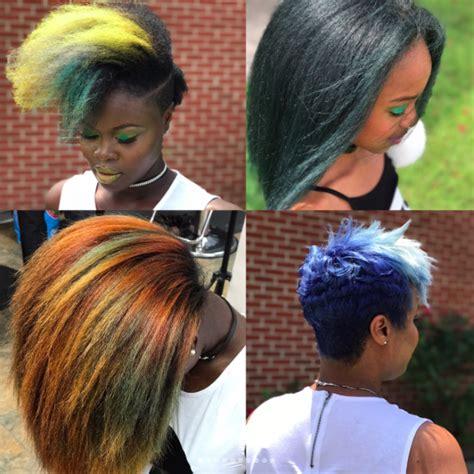 savannah black hair salons weave stylist savannah ga facebook savannah black hair