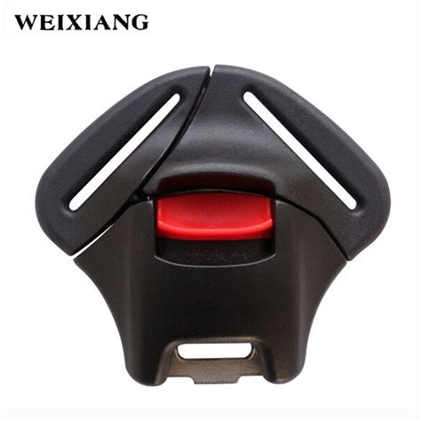 five point harness booster seat ratings 5 point safety harness buckle baby car seat belt lock