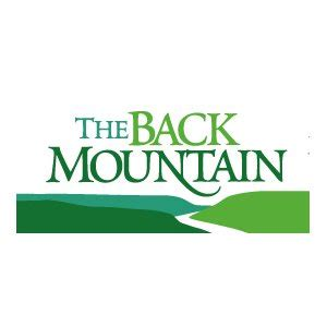 Back Mountain Food Pantry back mountain food pantry foodpantries org