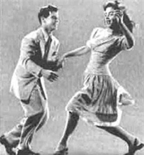 swing dance era 1000 images about swing era fashion for the bash on