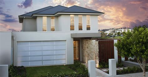 display homes adelaide builder display vilages locations