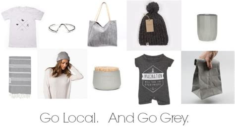 Local Contests And Giveaways - go local and thrive with giveaway urban mommies