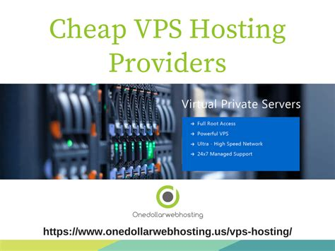 cheap mail hosting cheap mail hosting cheap mail hosting you searched for