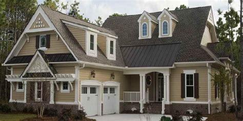 popular exterior paint colors home trends 2018 2019