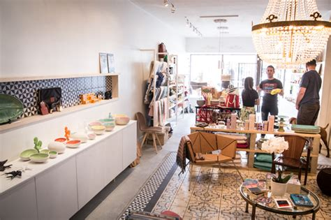 toronto home decor the top 5 new home decor stores in toronto