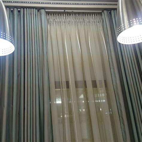 cascade drapes curtain cascade curtains