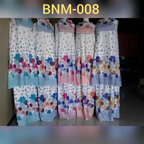 Rok Payung Batik Tunik T9 46 grosir batik pekalongan murah terpercaya mukena model terbaru grosir batik pekalongan