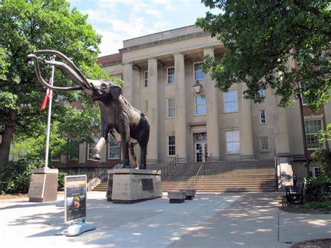 of nebraska lincoln great value colleges