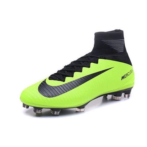 cristiano ronaldo football shoes cristiano ronaldo nike mercurial superfly 5 fg soccer