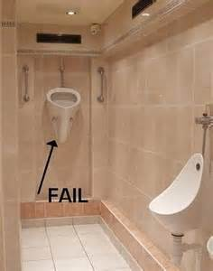Urinal too high fail home amp garden do it yourself home amp garden do