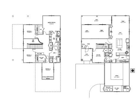 schofield barracks housing floor plans schofield barracks housing floor plans schofield barracks housing floor plans house