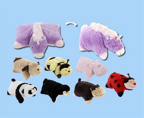 Pillow Pets Nz by Kidspot Co Nz Win One Of Ten Pillow Pets Gimme Co Nz