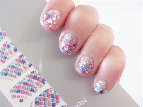 Nagel Stickers Kopen by In Search Of The Nail Patch Hema Nagelstickers