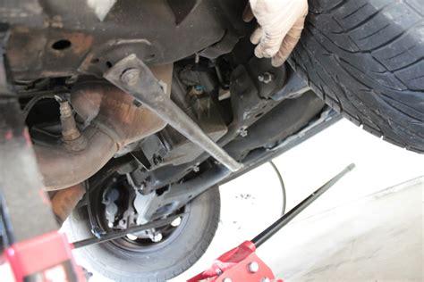 tire pressure monitoring 1998 toyota t100 windshield wipe control service manual 2011 infiniti