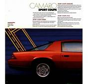 17 Best Images About Camaro On Pinterest  Cars Chevy And