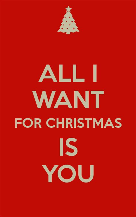 all i want for christmas is to get it crunk all i want for christmas is you poster varr keep calm