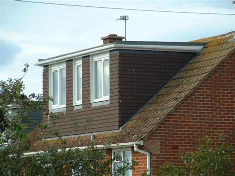 Flat Dormer roof dormer or add dormer walls create a dormer roof and attach it to the roof then