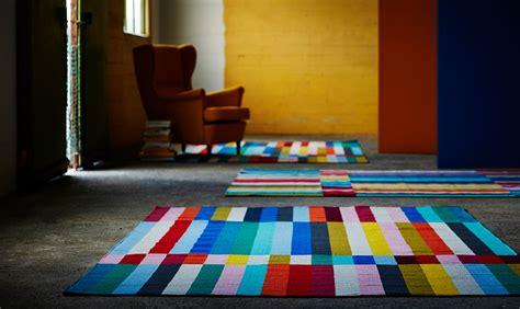 tappeti per camerette ikea tappeti cameretta ikea excellent tappeto per cameretta