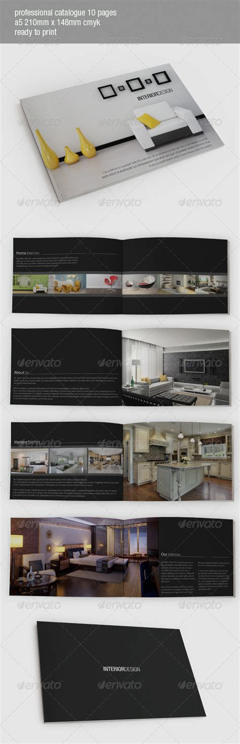interior design catalog interior design catalog smalltowndjs com