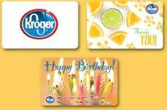 Gift Cards At Kroger List - christmas list on pinterest gift cards yankee candles and monopoly
