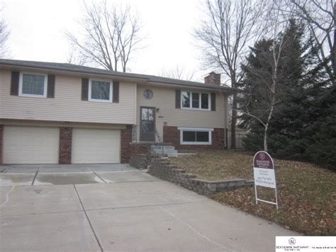 houses for sale bellevue ne 68123 houses for sale 68123 foreclosures search for reo houses and bank owned homes