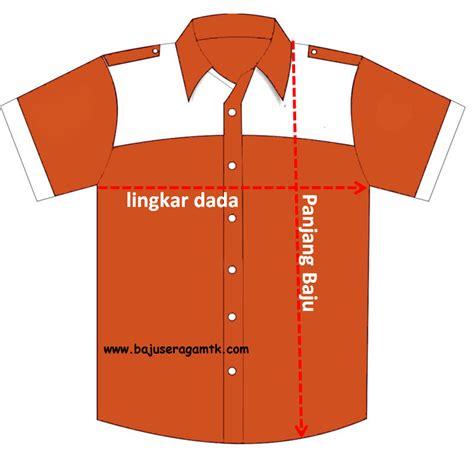 Mengukur Lingkar Dada cara mudah mengukur baju anak bisa dengan penggaris cm