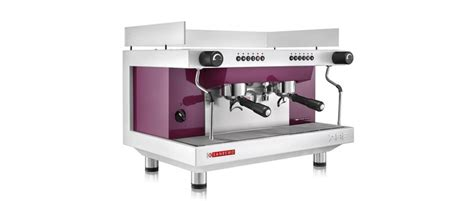 Sanremo Coffee Maker 44 best sanremo coffee machines images on