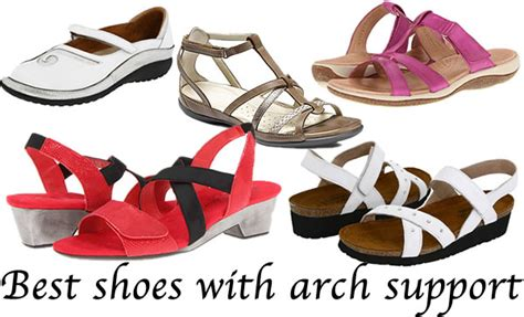 best sneaker for arch support best arch support shoes for 40