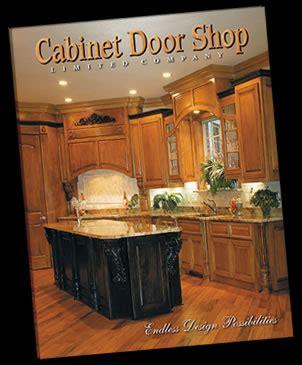 The Cabinet Door Shop Welcome To Cabinet Door Shop America S Cabinet Door Manufacturer