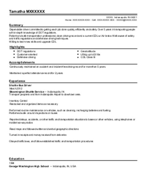 sle ng resume exle ng resume 28 images cover letter for a waiter