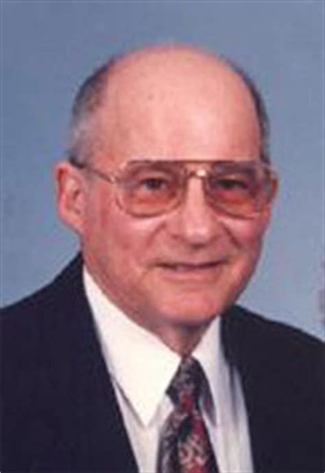colorado county obituaries henicke hennecke henneke