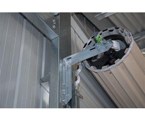 Gliderol Roller Door Brackets Samtgatemotors Garage Door Roller Bracket