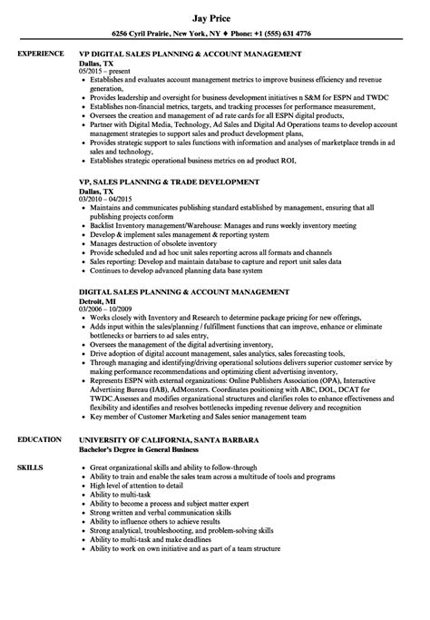 Data Analyst Job Description Resume 7 Languages Comedy Make Resume Best Resume Templates Comedy Resume Template