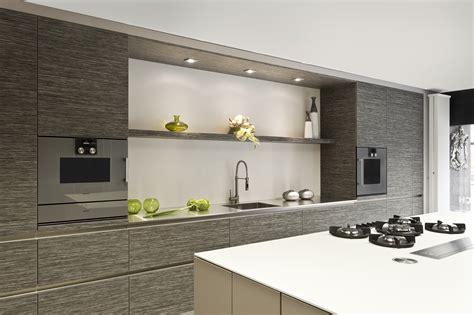 outlet voor keuken budget keuken outlet voor keuken parallel with budget